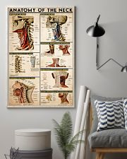 NECK 11x17 Poster lifestyle-poster-1