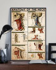 NECK 11x17 Poster lifestyle-poster-2