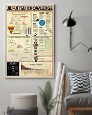 JIU-JITSU 11x17 Poster lifestyle-poster-1