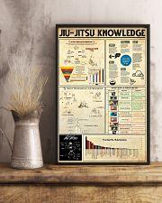 JIU-JITSU 11x17 Poster lifestyle-poster-3