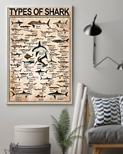 SHARK 11x17 Poster lifestyle-poster-1