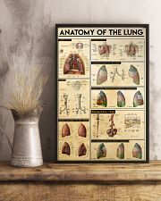 THE LUNG 11x17 Poster lifestyle-poster-3
