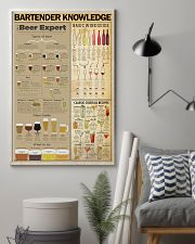 BARTENDER 11x17 Poster lifestyle-poster-1