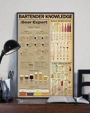 BARTENDER 11x17 Poster lifestyle-poster-2