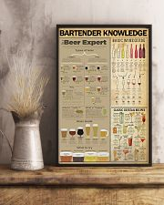 BARTENDER 11x17 Poster lifestyle-poster-3