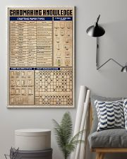 cardmaking 11x17 Poster lifestyle-poster-1