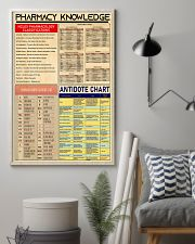 poster-PHARMACY 11x17 Poster lifestyle-poster-1