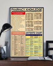 poster-PHARMACY 11x17 Poster lifestyle-poster-2