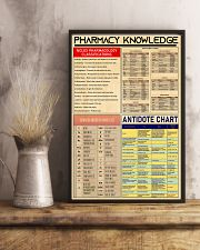 poster-PHARMACY 11x17 Poster lifestyle-poster-3