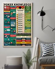 POKER 24x36 Poster lifestyle-poster-1
