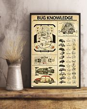 BUG 24x36 Poster lifestyle-poster-3