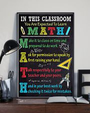MATH 11x17 Poster lifestyle-poster-2
