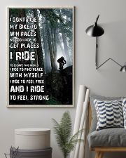 Cycling 11x17 Poster lifestyle-poster-1