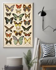 Butterfly 24x36 Poster lifestyle-poster-1