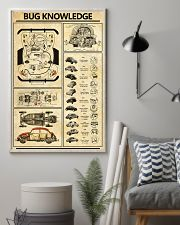 BUG 11x17 Poster lifestyle-poster-1