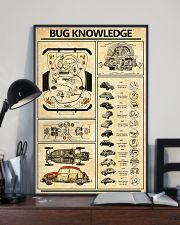 BUG 11x17 Poster lifestyle-poster-2