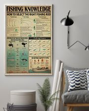 FISHING 24x36 Poster lifestyle-poster-1