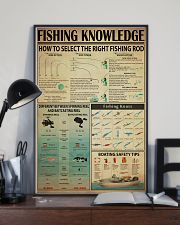 FISHING 24x36 Poster lifestyle-poster-2