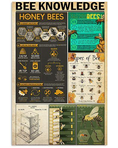 BEE KNOWLEDGE