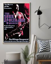 the mecca of hipP 11x17 Poster lifestyle-poster-1