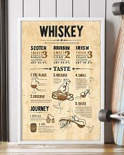 Whiskey  11x17 Poster lifestyle-poster-4