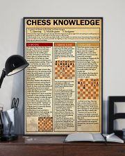 CHESS 24x36 Poster lifestyle-poster-2