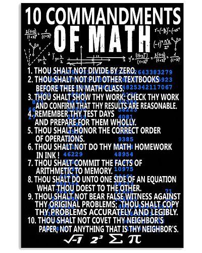 TEACHERS MATH