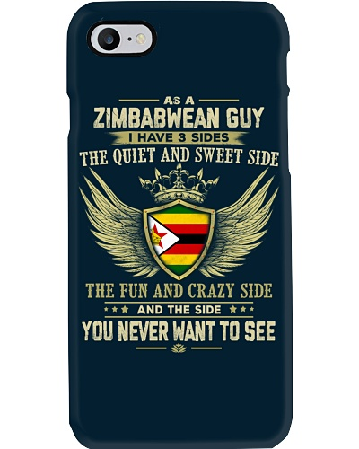 Case 3Side Zimbabwean
