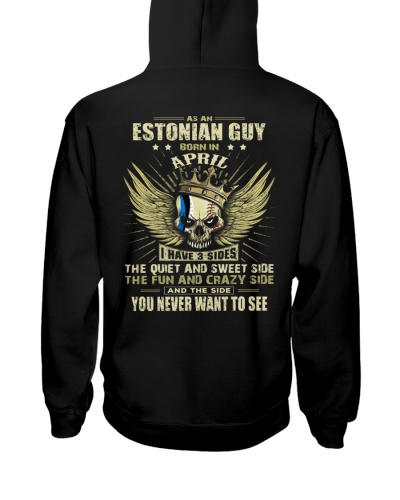 ESTONIAN-GUY-3SIDE