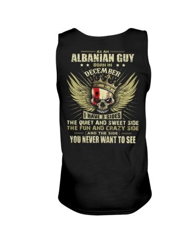 ALBANIAN-GUY-3SIDE