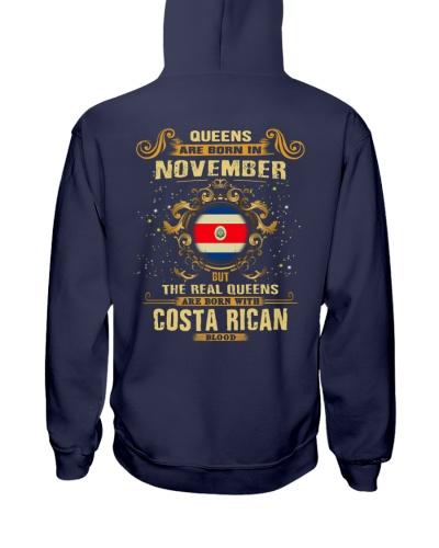 QUEENS-COSTA-RICAN