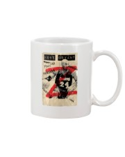 Basketball player Mug thumbnail