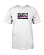 Disco  Classic T-Shirt thumbnail