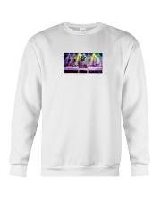 Disco  Crewneck Sweatshirt thumbnail