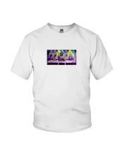 Disco  Youth T-Shirt thumbnail