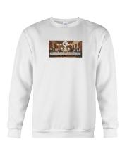 Classic Tee  Crewneck Sweatshirt thumbnail