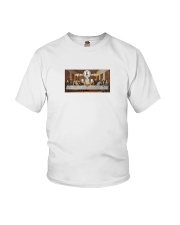 Classic Tee  Youth T-Shirt tile