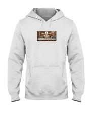 Classic Tee  Hooded Sweatshirt thumbnail