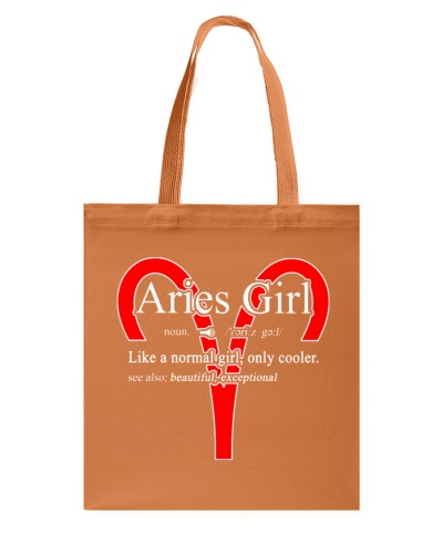 ARIES GIRL MEANING ARIES GIRL DEFINITION