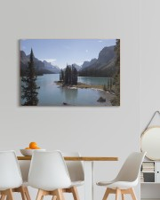 Spirit Island 30x20 Gallery Wrapped Canvas Prints aos-canvas-pgw-30x20-lifestyle-front-05