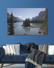 Spirit Island 30x20 Gallery Wrapped Canvas Prints aos-canvas-pgw-30x20-lifestyle-front-06