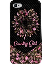 Country Girl  Phone Case i-phone-8-case