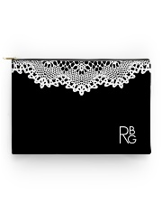 RBG Accessory Pouch - Standard front