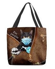 Ew people All-over Tote front
