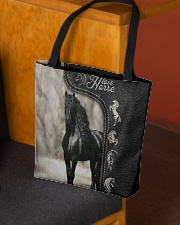 Horse lovers All-over Tote aos-all-over-tote-lifestyle-front-02