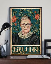 Truth 11x17 Poster lifestyle-poster-2
