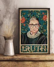 Truth 11x17 Poster lifestyle-poster-3