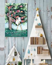 All you need is 11x17 Poster lifestyle-holiday-poster-2