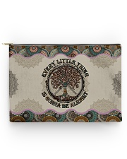 Every little thing Accessory Pouch tile