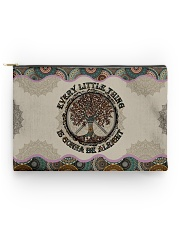 Every little thing Accessory Pouch - Standard back